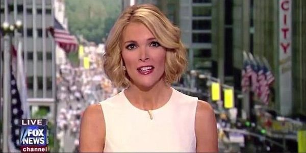 Megyn Kelly: Will She Replace Savannah Guthrie On 'Today' When She JoinsNBC?