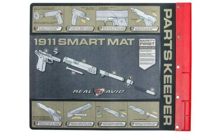 25 Best Ideas About 1911 Parts On Pinterest Guns Colt