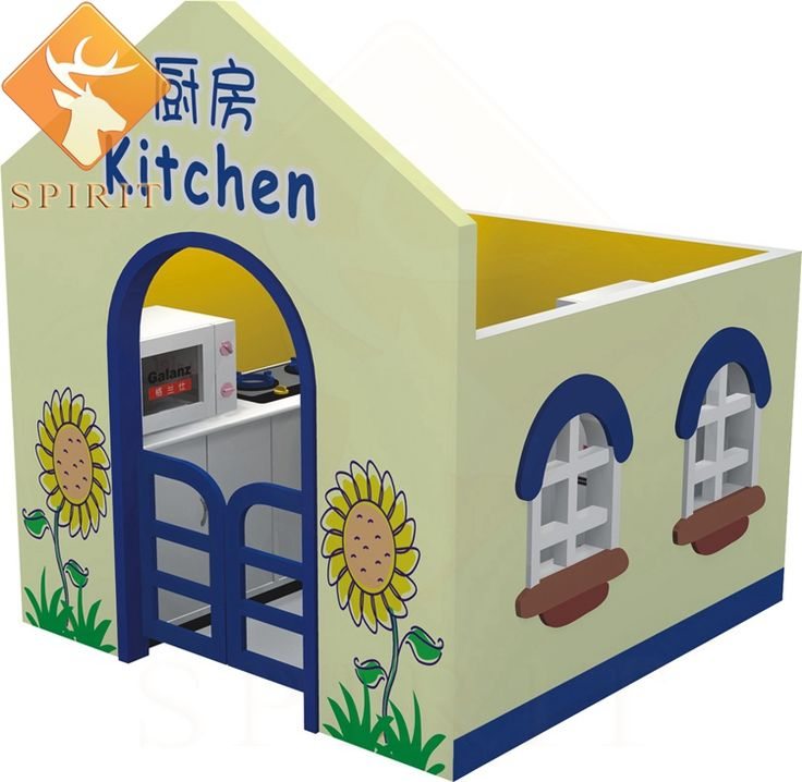 CE certificate Best choice Children cheap playhouse for children, View cheap playhouse, SPIRIT-PLAY Product Details from Yongjia Spirit Toys Factory on Alibaba.com    Welcome contact us for further details and informations!    Skype:johnzhang.play    Instagram: johnzhang2016  Web: www.zyplayground.com  Youtube: yongjia spirit toys factory  Email: spirittoysfactory@gmail.com  Tel / Wechat / Whatsapp: +86 15868518898  Facebook: facebook.com/yongjiaspirittoysfactory