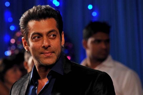 Why Salman Khan may not marry