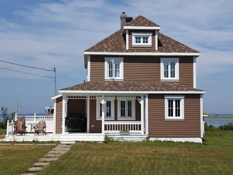 House for sale in Les Îles-de-la-Madeleine - $169,000