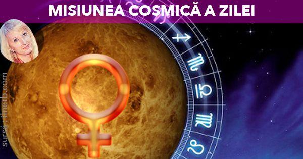 Mercur intră în mers direct (24° 15'BE).  Ritmul este restabilit odată cu această intrare în mers direct în Berbec. Da, Jupiter, Saturn și Pluto sunt încă retrograde, dar cel puțin acum că planetele personale sunt directe, există un flux mai liber de energie în desfășurare și putem începe să avansă