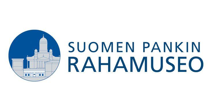 Suomen Pankin rahamuseo esittelee rahan historiaa meillä ja muualla sekä Suomen Pankin toimintaa Euroopan keskuspankkijärjestelmässä. Tervetuloa museoon!