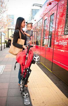 24 Best Best Lightweight Strollers Images On Pinterest