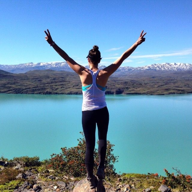 abroad photo and video ideas compilation - 113 best images about ACTIVE ABROAD on Pinterest