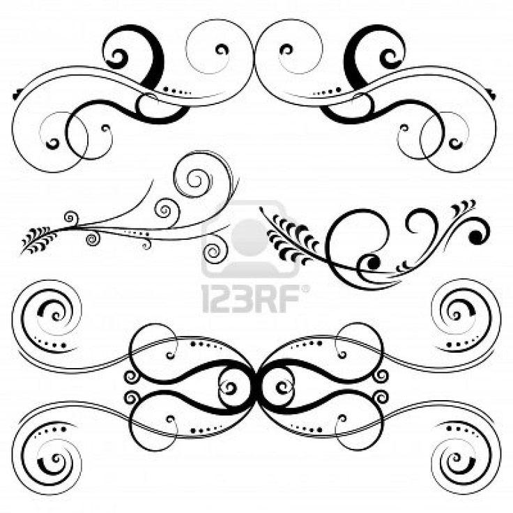 28 Bella Tattoo Designs
