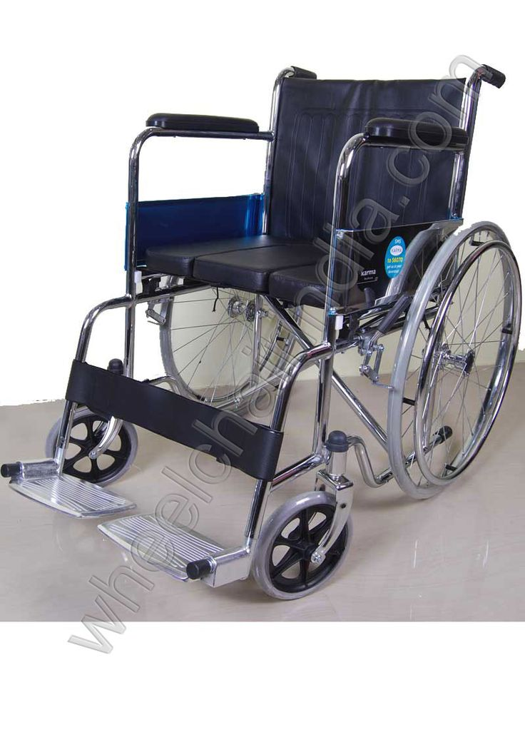 Manish Steel Works Established in the year 1982 by Mr. Kishore Kumar Batra, We are unique well renowned largest Tricycle, Wheelchair, Wheelchairs, Handicapped Products Manufacturers and Suppliers in India. We have a large selection of product in India to help our customers live a pleasurable, efficient lifestyle both inside and outside of their home.  The wheelchair comes in variations allowing either manual propulsion by the seated occupant turning the rear wheels by hand, or electric…
