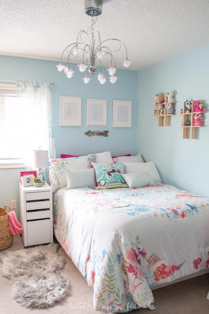 Basement Design for Teens #BasementDesignforTeenagers ... on Teenager Basement Bedroom  id=82727