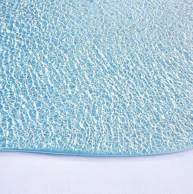 """Φύγαμε για Μύκονο!!! Η Έκθεση φωτογραφίας """"blue"""" της Leda de Piart στη Γκαλερί Σκουφά Μυκόνου. ~ It 's Only Arts"""
