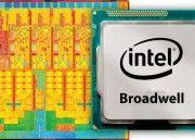 Conoce sobre Broadwell-E en Computex, primer deca-núcleo para consumo