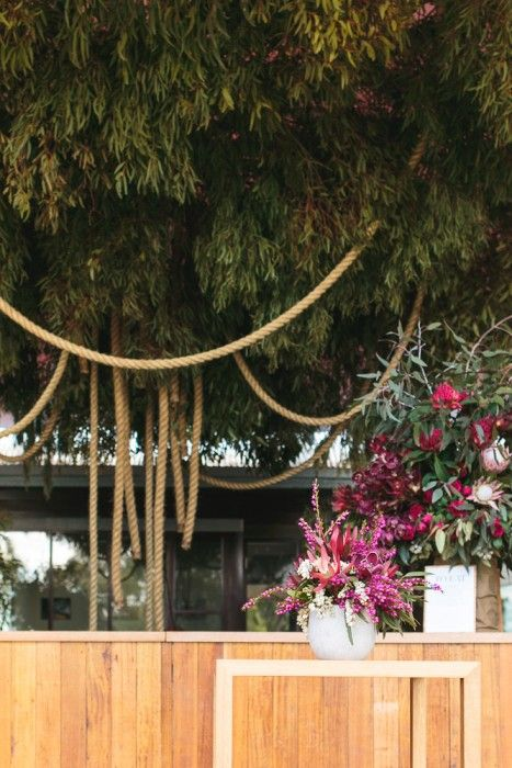 Country wedding designed + styling by The Style Co. www.thestyleco.com.au #weddingstyling #eventstyling #thestyleco