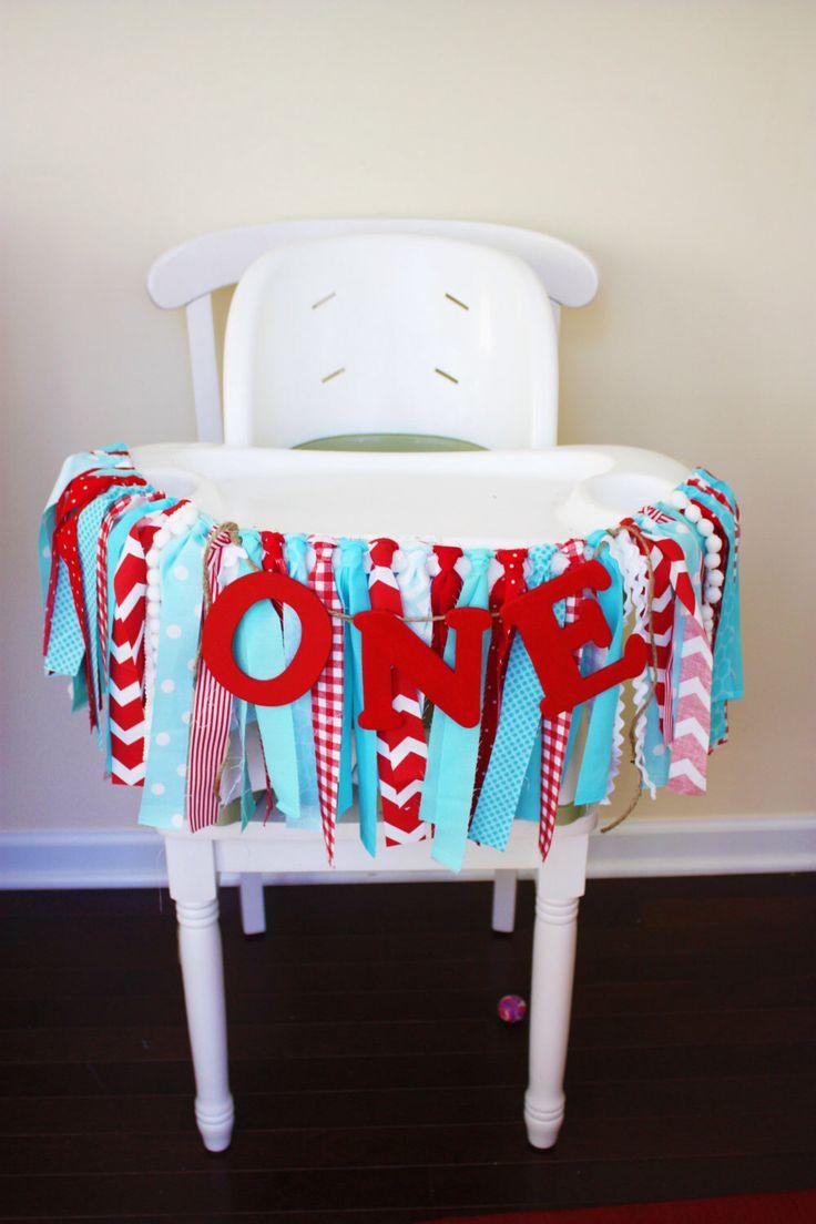 best 20+ birthday banners ideas on pinterest  princess birthday