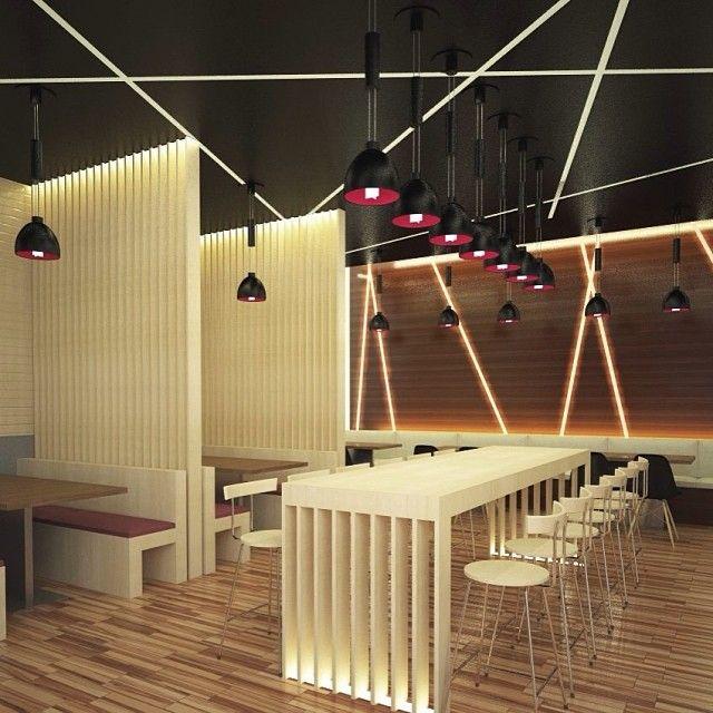 Best freelance interior designer images on pinterest