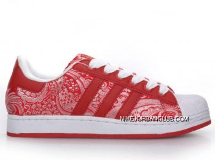 http://www.nikejordanclub.com/adidas-originals-superstar-