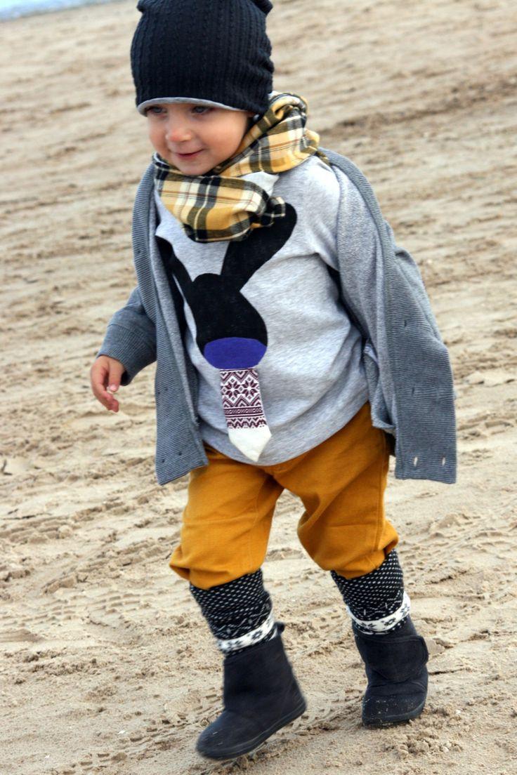 Mifka Szafa #fashionkid #cubus HM DIY