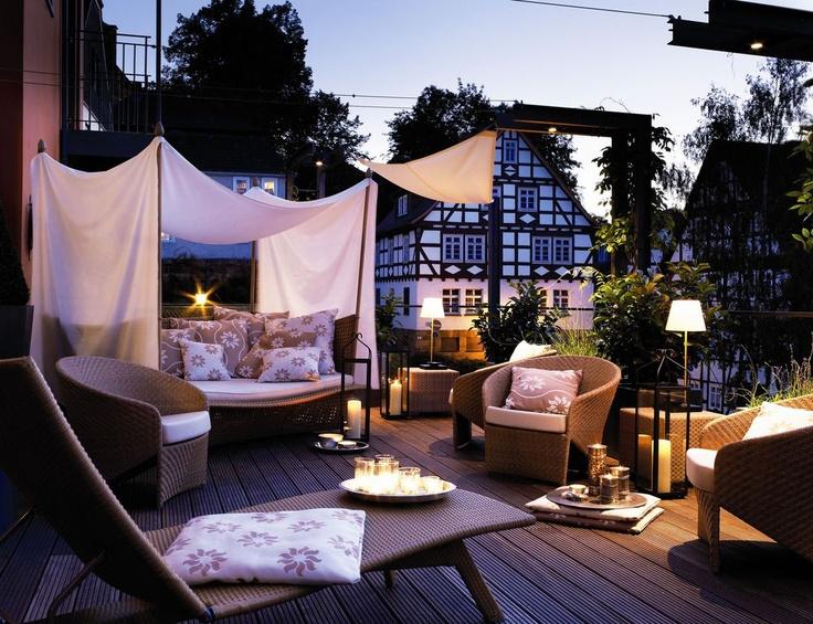 Wellness & Spa Frankenberg - Hotel Sonne | Hotel Die Sonne Frankenberg