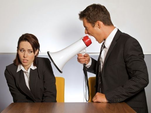 California Law AB 1825 - Workplace Harassment Prevention Training