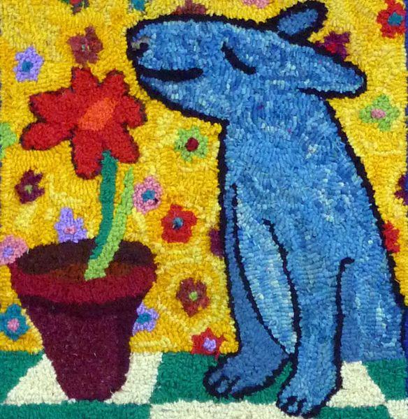 203 Best Rugs Animals Fish Images On Pinterest Carpet