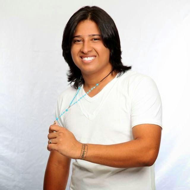 ACONTECE: Programação Oficial do São João de Gravatá - PE