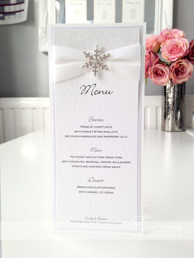 18 best Elsa Collection images on Pinterest | Diy wedding ...