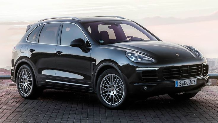 """1.500 New Porsche Cayenne Cars Will Be Sold In USA For The Price Of The Second-Hand Cars The Dieselgate issue has held new Porsche Cayenne cars in the dealer's parking lots for over a year and now it is time for some changes. Because of the """"devious"""" 3-liter diesel engine powering the model, the cars are banned in USA. And while Porsche has agreed to modify the powertrain of the..."""