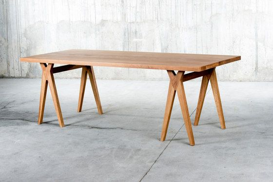 Yoy Table by QoWood | Product