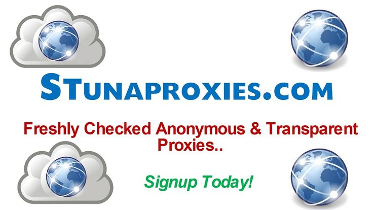 Stuna Proxy Finder And Checker PRO v2.0 - %URL Stuna Proxy Finder And Checker PRO v2.0  #Stuna Proxy Finder And Checker PRO v2.0 #Stuna Proxy Finder And Checker PRO v2.0 – Freshly Checked Anonymous And Transparent #Proxies Worldwide Proxies.. Scrape The Biggest Lists of THOUSANDS of Public Proxies For All Your Needs.. Anonymous,...