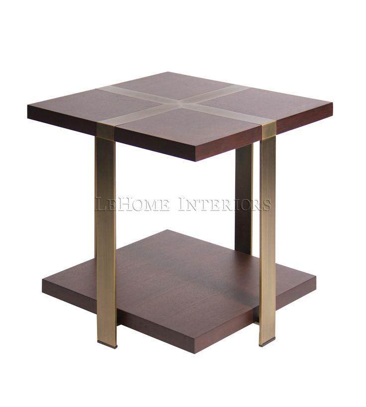 Журнальный столик T155