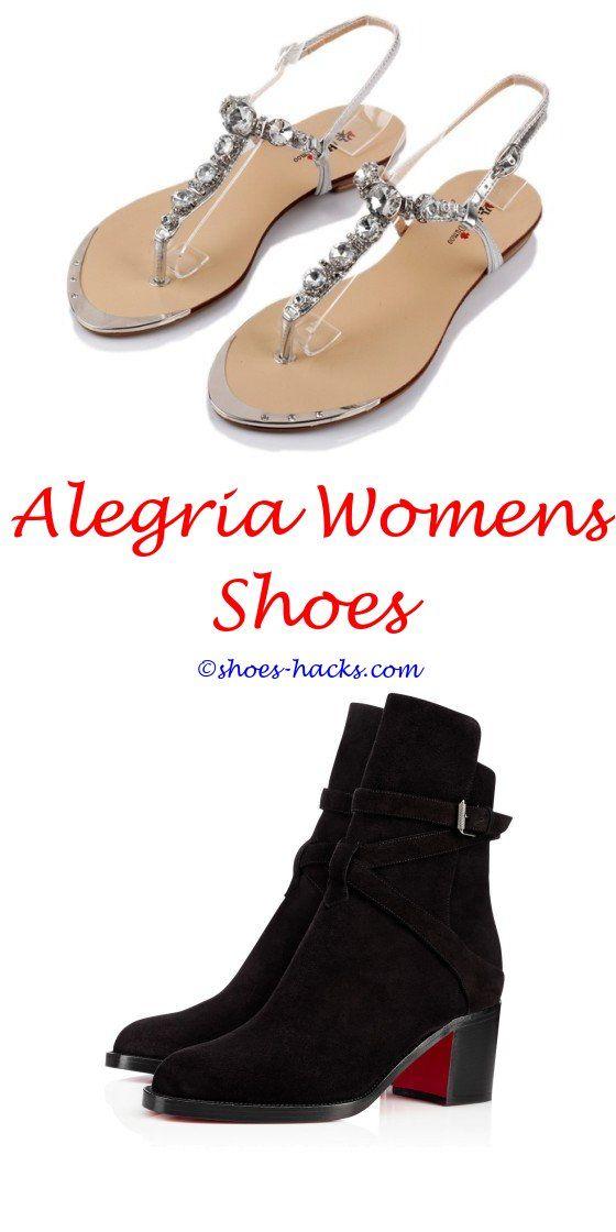 womens shoe chart us uk - best hiking shoes women rian.nike womens flex 2016 running shoes converse running shoes women bontrager rl mountain wsd shoe - women&#39 9019131766