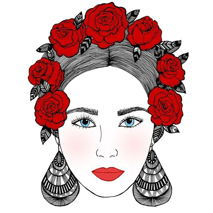 Chrissy Lau Illustration Portfolio