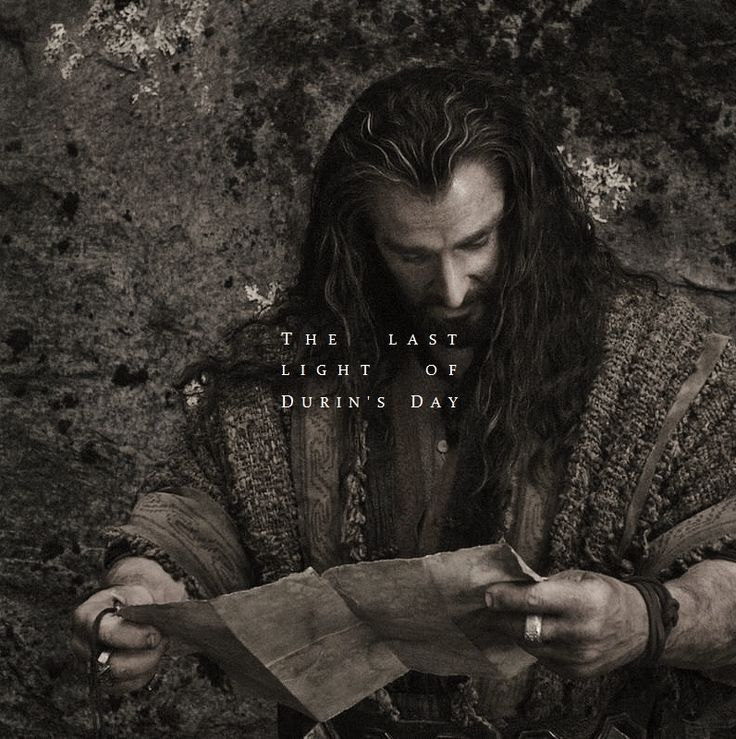 Metro Last Light Theater Acts: 17 Best Images About Thorin Oakenshield On Pinterest