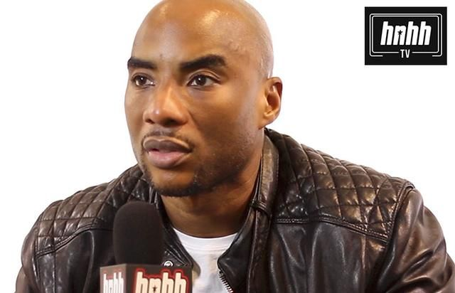 THE PLUG INTERVIEW: Charlamagne Tha God discusses his grind, The Breakfast Club, his day-to-day routine, The Brilliant Idiots, Joe Budden and so much more. Charlamagne Tha God is slowly but surely becoming a celebrity in his own right. He's known for interviewing all your favorite rappers, and somet...