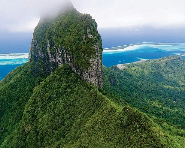 Bora Bora: Buckets Lists, Favorite Places, Dreams Vacations, Four Seasons, Beautiful Places, Places I D, Best Quality, Travel, Borabora