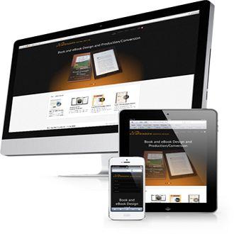 Webdesign bureau kiezen? Het kan erg lastig zijn om het juiste webdesign bureau te vinden. Je moet het antwoord vinden op een paar vragen voordat je ook maar mensen kunt gaan bellen.