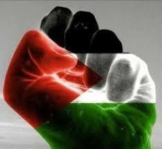 Image result for palestine flag wallpaper