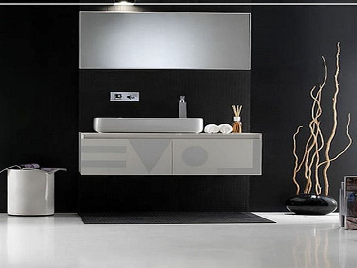12 Best Images About Bathroom Sink Cabinets On Pinterest Contemporary Bathrooms Bathroom