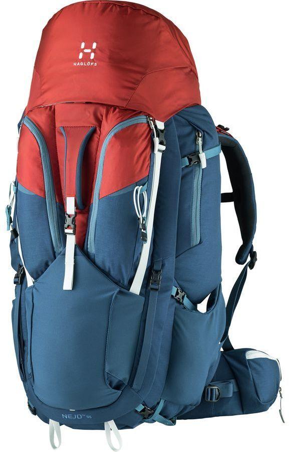 Haglöfs Nejd 55L Backpack