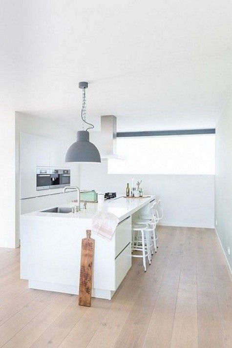scandi_kitchen_50