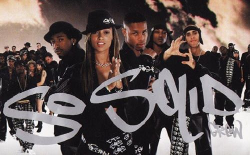 so solid crew - Google 検索