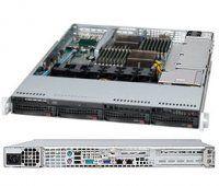 visit www.gopcn.com  SuperServers® - 1USuperServers® - 1U Servers - Supermicro 1022G-NTFSuperServer®