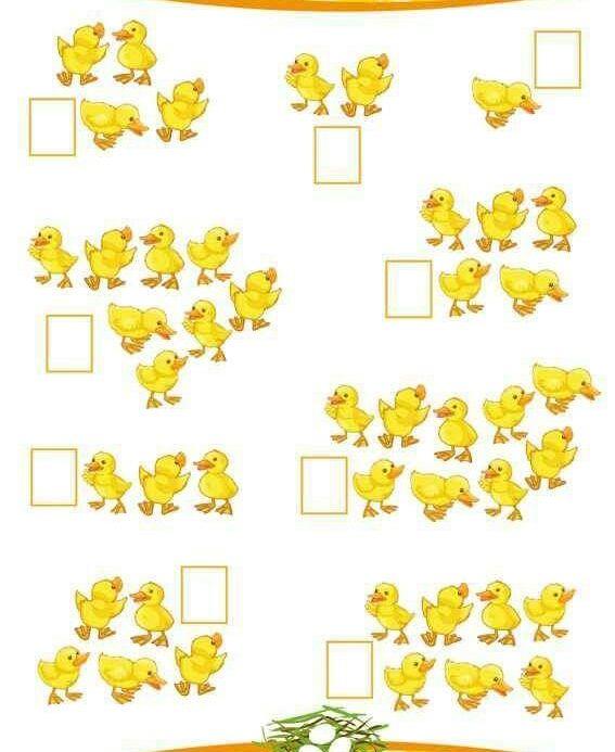 preschool-counting-worksheet-20