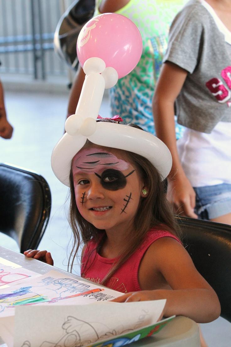 Kids Fun Day!: Future Kids, Kids Fun