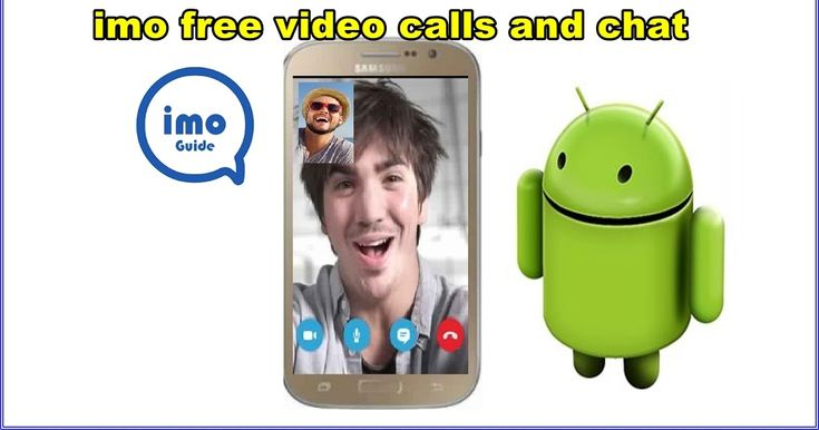 Download imo free video calls and chat message and video