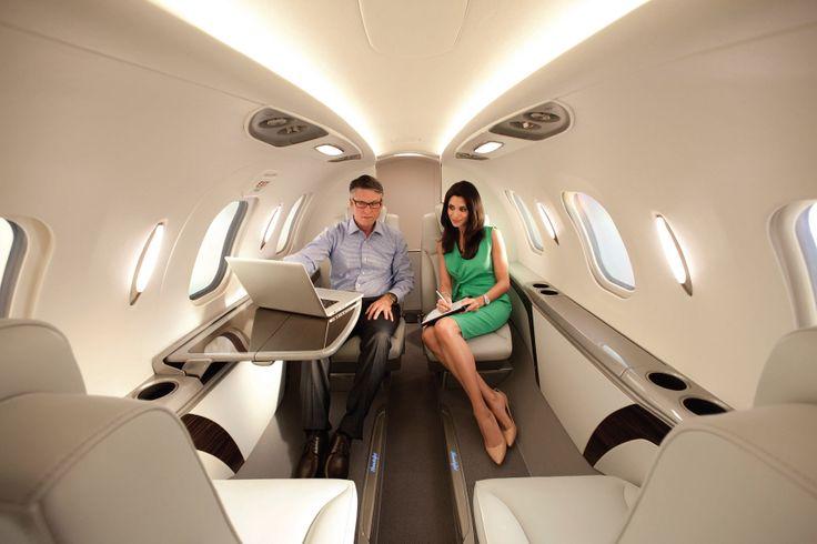 #privatejet #businessjet #travel #privateaviation #rentbookjet   Jet Privati organizza viaggi d'affari e personali con velivoli di lusso per permettervi di viaggiare nel mondo con i massimi livelli in termini di comfort, flessibilitá e sicurezza con un equipaggio a tua completa disposizione.
