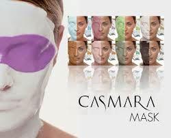 Casmara Maske