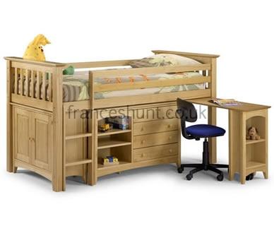 http://www.franceshunt.co.uk/kids/kids-beds/bunk-beds/sleep-station-kids-bunk-bed.html?utm_source=googleShopping_medium=organic_campaign=furniture
