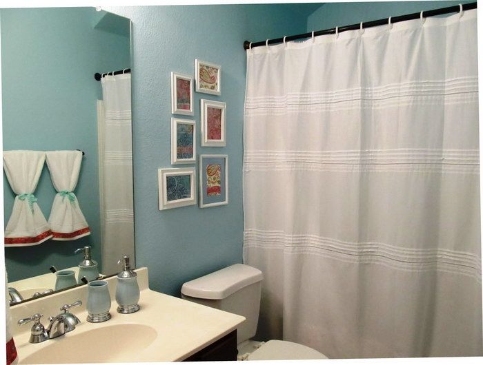 Web Photo Gallery Best Colors for Small Bathrooms Stewart Bathroom Colors Bathroom Color Schemes
