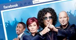 America's Got Talent - NBC Official Site