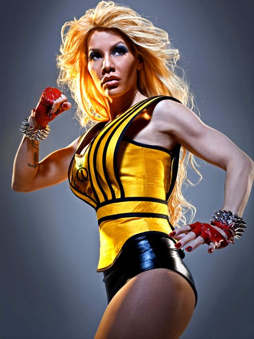 66 best IVY QUEEN. images on Pinterest | Hedera helix, Ivy and Ivy ...