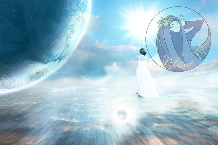 Вера в ангелов приносит следующие плоды:   1) познание величия сотворившего нас Всеблагого и Всевышнего Аллаха, Его могущества и власти; 2) благодарность Всевышнему Аллаху за заботу, проявленную к Его рабам, ведь Он поручил ангелам охранять людей, записывать их деяния и приносить им иную великую пользу; 3) любовь к ангелам за их совершенное и преданное служению Всевышнему Аллаху и обращение к Нему с мольбой за верующих. {{AutoHashTags}}